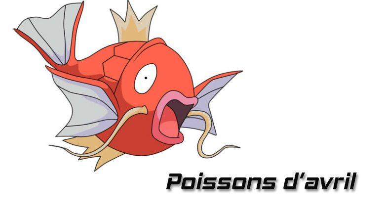 poissons-780x439
